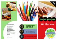 3__Flyer-Vorschule