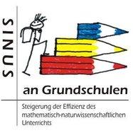 3__0sinusneu-logo
