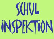 3__schulinspektion-1 Kopie