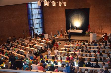 Kirche 201411