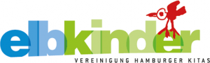 logo_elbkinder