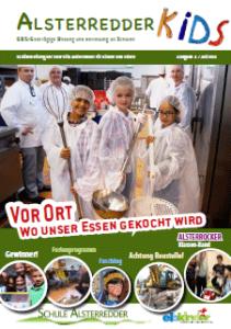 schuelerzeitung