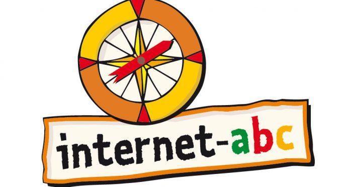 """Wir werden """"Internet ABC – Schule""""!"""